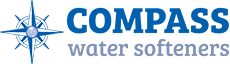 Compass Water Softeners