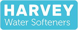 Crown water softener logo