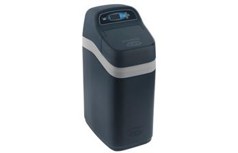 Ecowater Evolution 300 water softener