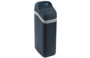 Ecowater Evolution 400 water softener