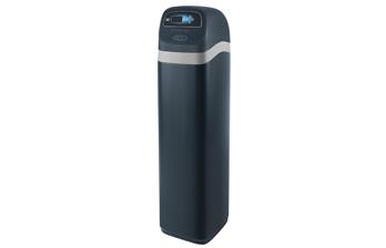 Ecowater Evolution 500 water softener