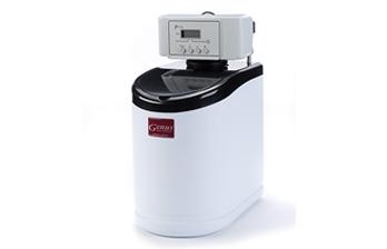 Genus CA 200 water softener