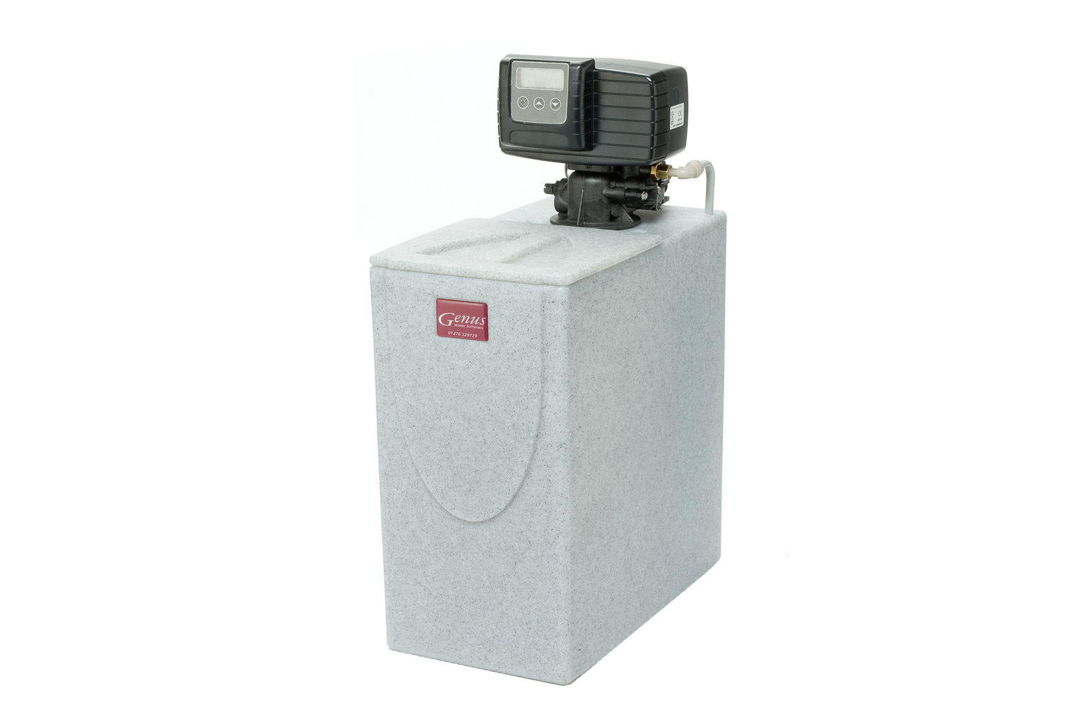 Genus SD 130 water softener